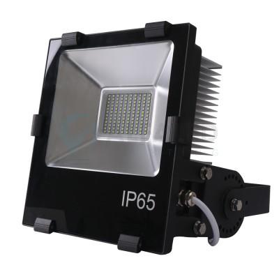 50W SMD LG LED reflektor - Premium series