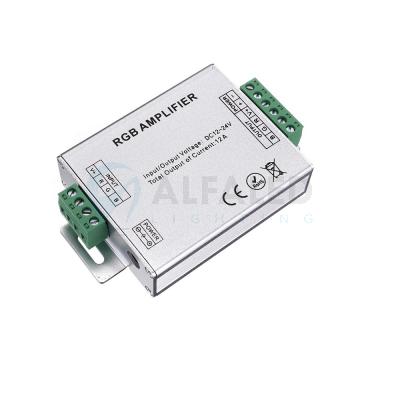 Zosilňovač RGB 12A CLASSIC