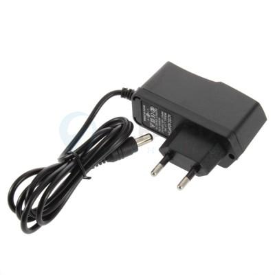 Napájací adaptér pre LED 12W/24V