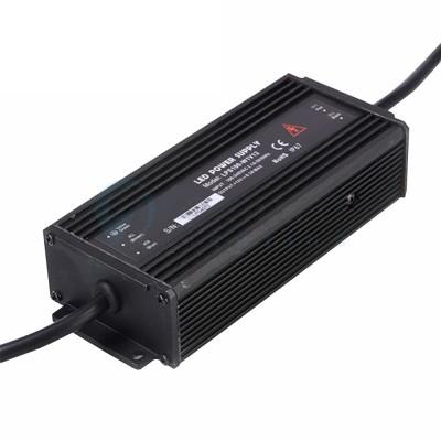 Napájací zdroj pre LED 150W/24V - vode odolný séria LPS