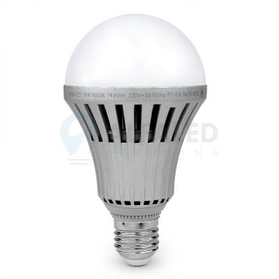 LED žiarovka PREMIUM E27 16W - SAMSUNG LED