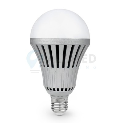 LED žiarovka PREMIUM E27 20W - SAMSUNG LED
