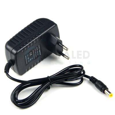 Napájací adaptér pre LED 30W/12V