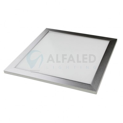 17W LED panel 30x30 - Professional series