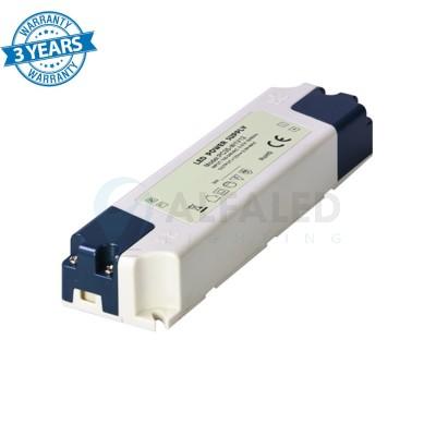 Napájací zdroj pre LED 35W/24V - nábytkový séria PC