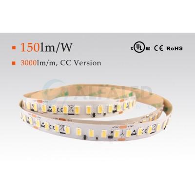 LED pás Professional Constant current IC 11,5W/m 64LED/m - 1800lm