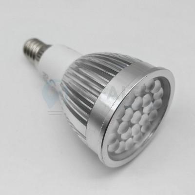 LED žiarovka E14 6W SMD SAMSUNG LED - Premium series