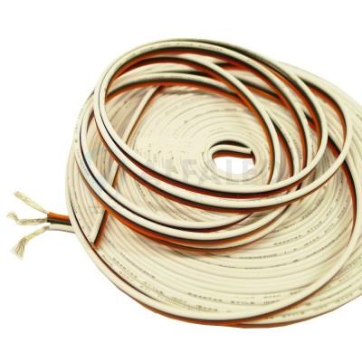 Kábel pre Dual WHite LED pásy 3x20AWG
