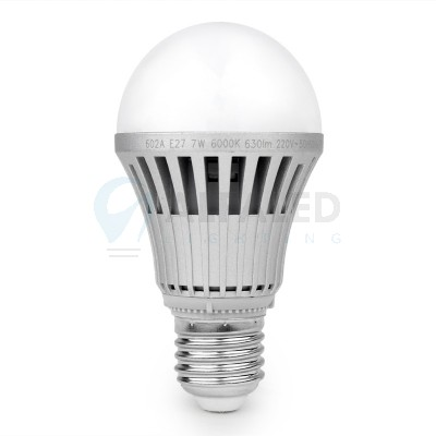 LED žiarovka PREMIUM E27 10W - SAMSUNG LED