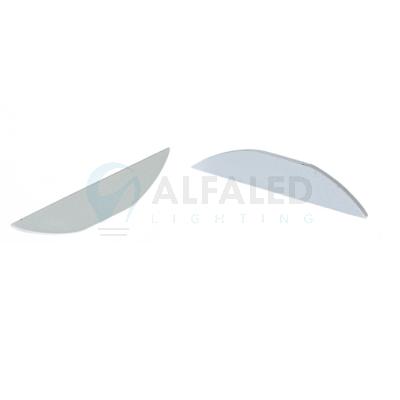 Koncovka AF28-AL