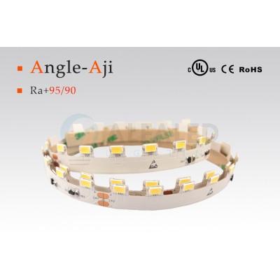 LED pás Professional Constant current IC 15W/m 70LED/m ANGLE ADJ.