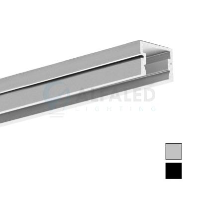 Hliníkový profil PDS-4-PLUS
