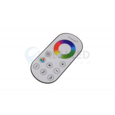 3 zónový ovládač SIMPLY  RGBW