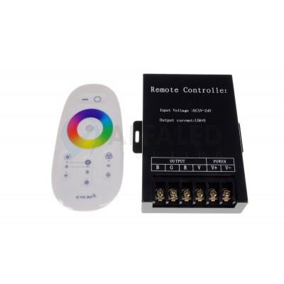 Riadiaci systém 30A CLASSIC  RGB