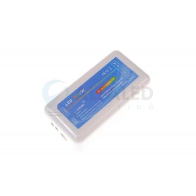 Riadiaca jednotka EFFECT pre RGBW LED pásy