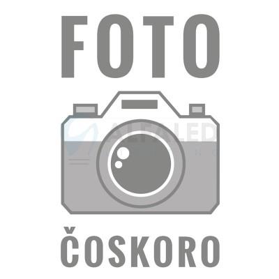Koncovka AF-KRUH-ALV-PL