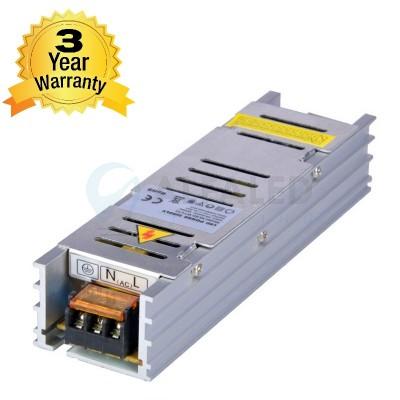 Napájací zdroj pre LED 100W/24V – priemyselný séria NL