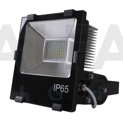 70W SMD LG LED reflektor - Premium series