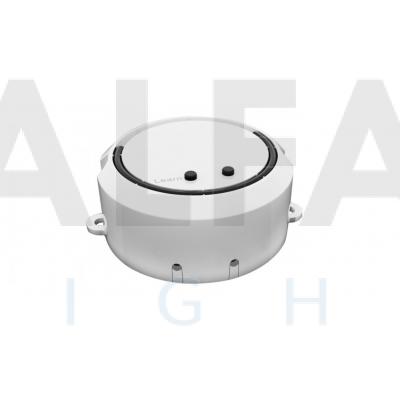 Riadiaca jednotka PERFECT AF-1009SAC pre stmiev. žiarovky a zdroje