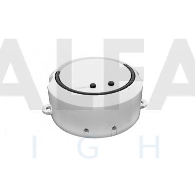 Riadiaca jednotka EASY AF-2501SAC pre stmievateľné LED žiarovky a zdroje
