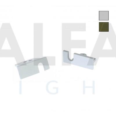Koncovka AF2-AL