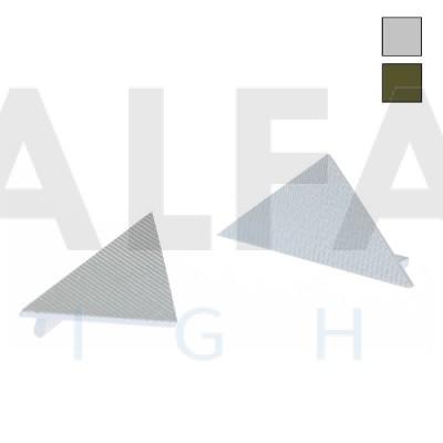Koncovka AF5-AL