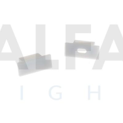 Koncovka AF2-PL
