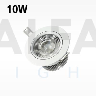 10W LED svietidlo 1000lm - Premium series