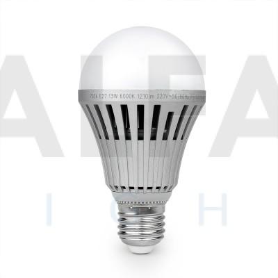 LED žiarovka PREMIUM E27 13W - SAMSUNG LED