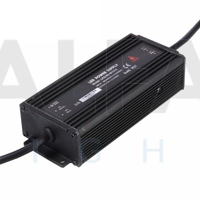 Napájací zdroj pre LED 150W/12V - vode odolný séria LPS