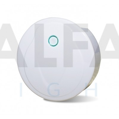 Prevodník z Wifi na RF signál ATTRACTIVE