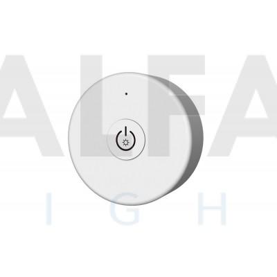 Diaľkový Mini vypínač ATTRACTIVE – White