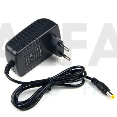 Napájací adaptér pre LED 36W/24V