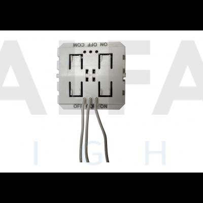 Bezdrôtový modul pod vypínač EASY AF-2801P