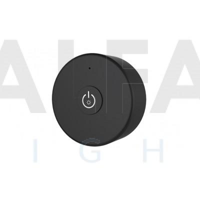Diaľkový Mini vypínač ATTRACTIVE – Black