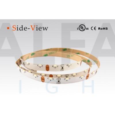 LED pás PREMIUM QUALITY 4,8W Side View 60 LED/m - WHITE