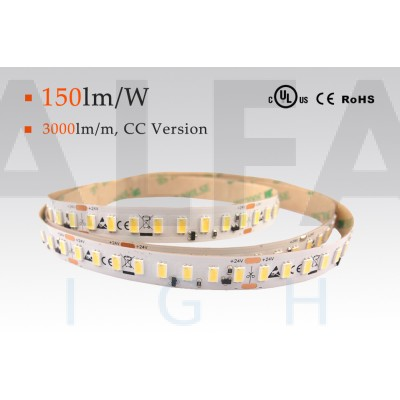 LED pás Professional Constant current IC 5,7W/m 32LED/m - 900lm