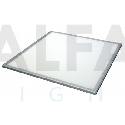 42W LED panel 60x60 - Professional series