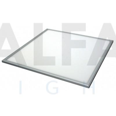 42W LED panel 60x60 - Professional series