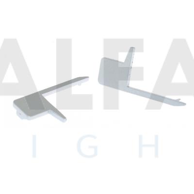 Koncovka AF32-AL