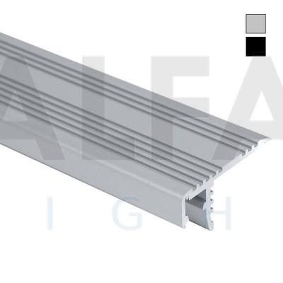 Hliníkový profil AF32 50x20mm