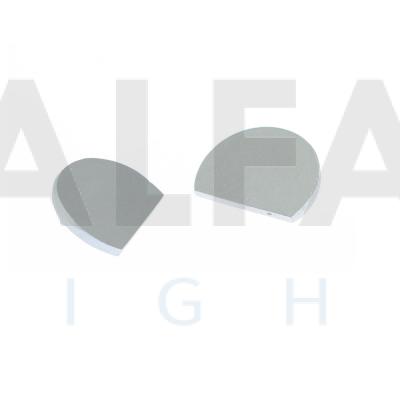 Koncovka AF7-AL