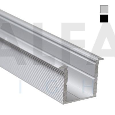Hliníkový profil AF9 40x30mm
