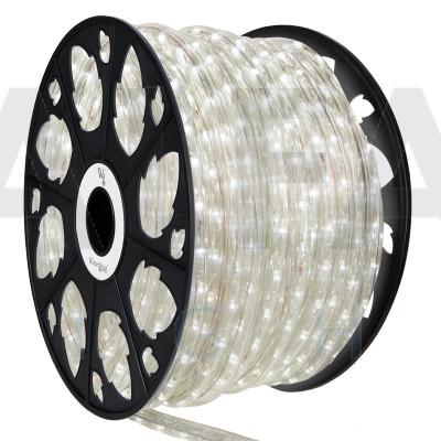 LED hadica - Studená biela 2,5W (Interiér / Exteriér)