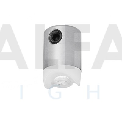 Profilový držiak pre ľahké svietidlá DP-ZO-PDS-O