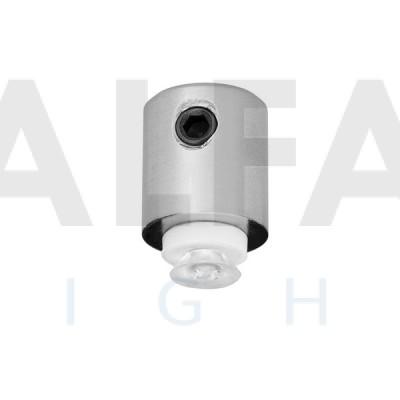 Profilový držiak pre ľahké svietidlá DP-ZO