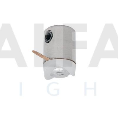 Profilový držiak pre ľahké svietidlá DP-ZZ-PDS-O