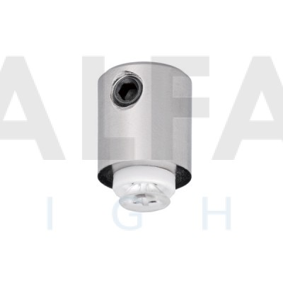 Profilový držiak pre ľahké svietidlá DP