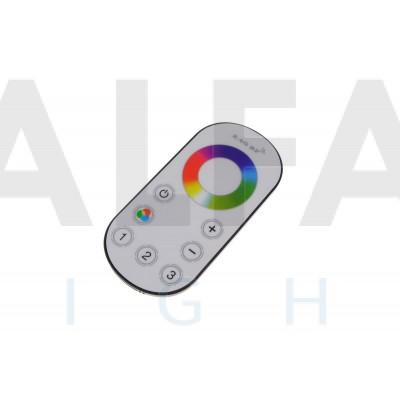3 zónový ovládač SIMPLY  RGB