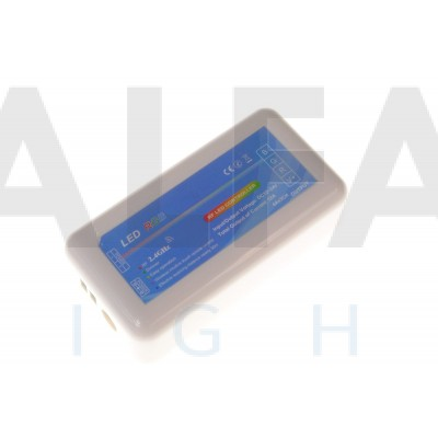 Riadiaca jednotka EFFECT pre RGB LED pásy